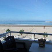 00-Andalusien-Ferienwohnungen-Balkon
