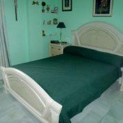 02-Andalusien-Ferienwohnungen-Schlafzimmer