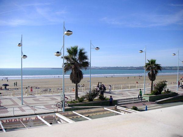 05-Andalusien-Ferien-Playa-Valdelagrana