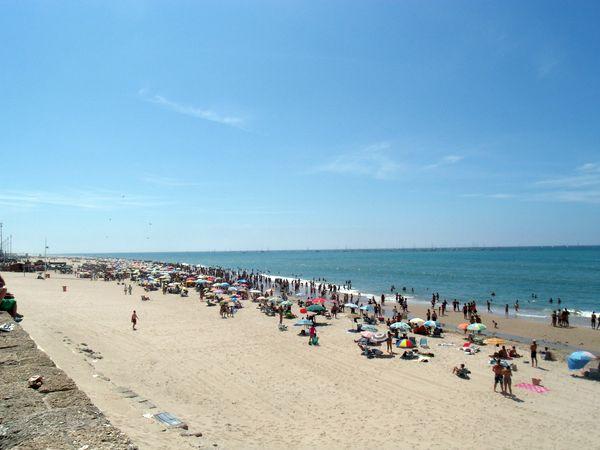 06-Andalusien-Ferien-Cadiz