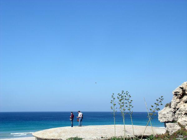 07-Andalusien-Ferien-Tarifa