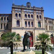 08-Andalusien-Ferien-Stierkampfarena