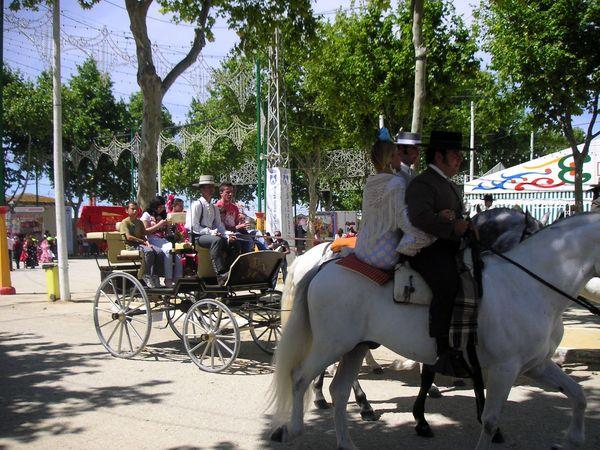 09-Andalusien-Ferien-Feria