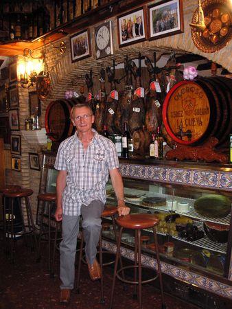 10-Andalusien-Ferien-Restaurante-Espana