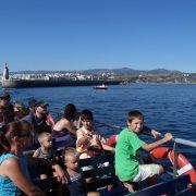 12-Andalusien-Ferien