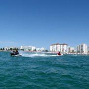 13-Andalusien-Ferien