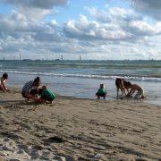 14-Andalusien-Ferien Strand