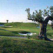 16-Andalusien-Ferien-Golf-ElPuertodeSantaMaria